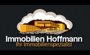 Bild zu Immobilien Hoffmann GmbH & Co.KG in Dettingen Gemeinde Karlstein am Main
