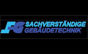 Grünbeck & Sahin PartG