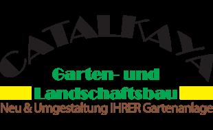 Bild zu Catalkaya Garten- und Landschaftsbau in Röthenbach an der Pegnitz