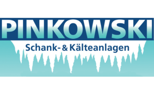 Bild zu Pinkowski R. & C. GmbH & Co. KG in Schwaig bei Nürnberg