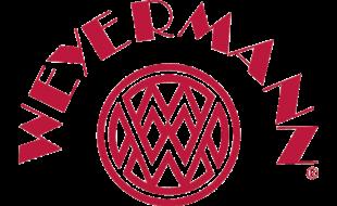 Weyermann Mich. GmbH & Co. KG