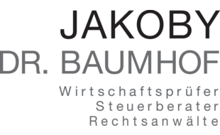 Jakoby Dr. Baumhof
