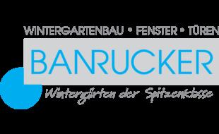 KUBA Kunststoff Banrucker GmbH