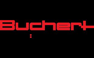 Buchert GmbH