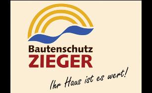 Logo von Bautenschutz Zieger