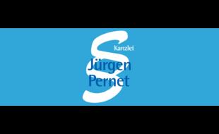 Bild zu Pernet Jürgen in Nürnberg