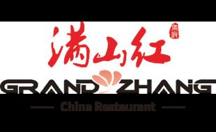 Grand Zhang