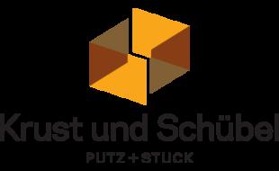 Krust-Schübel Stuckatur GmbH