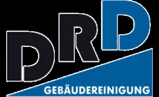 Bild zu DRD Gebäudereinigung in Nürnberg