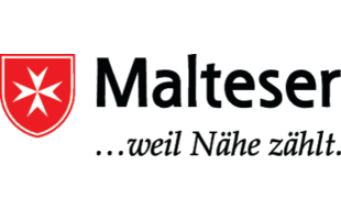 Malteser Hilfsdienst e.V.