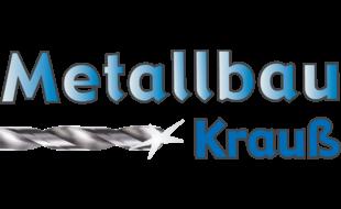 Metallbau Krauß GmbH