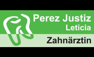 Bild zu Perez Justiz Leticia in Nürnberg