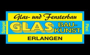 Glas-Bau-Kunst Erlangen