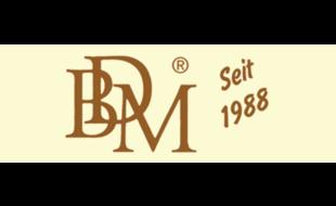 BDM Zeitarbeit GmbH
