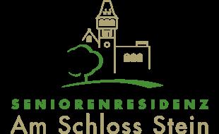 Bild zu Seniorenresidenz Am Schloss Stein in Nürnberg