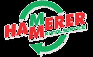 Hammerer Entsorgungs GmbH