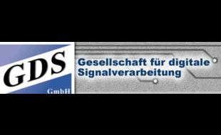 GDS Ges. f. digitale Signalverarbeitung mbH