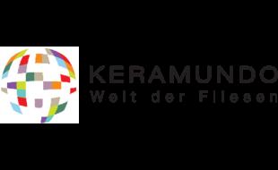 Bild zu Keramundo in Nürnberg
