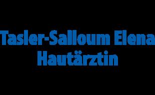 Tasler-Salloum