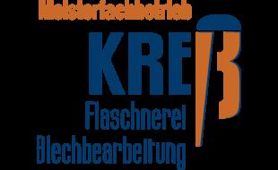 Logo von Kreß Flaschnerei