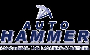 Auto Hammer GmbH