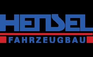 Logo von Hensel Fahrzeugbau