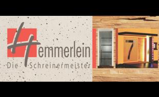 Bild zu Schreinerei Hemmerlein GmbH & Co. KG in Schweinfurt
