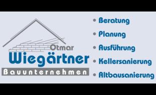 Bild zu Wiegärtner Otmar in Poxdorf in Oberfranken