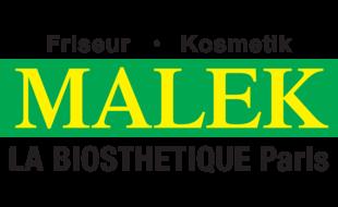 MALEK A.