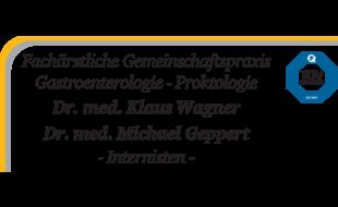 Wagner - Geppert