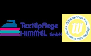 Textilpflege Himmel GmbH