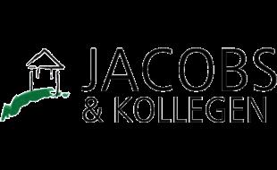Bild zu Jacobs & Kollegen in Erlangen