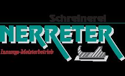 Bild zu Nerreter Schreinerei in Nürnberg