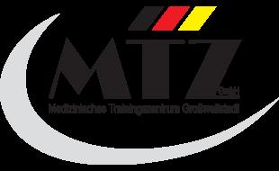 PRP MTZ GmbH, Medizinisches Trainingszentrum