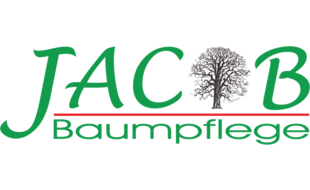 Jacob-Baumpflege