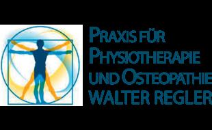 Praxis Regler Walter