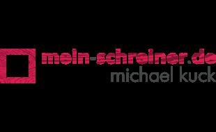 Bild zu Kuck Michael in Nürnberg