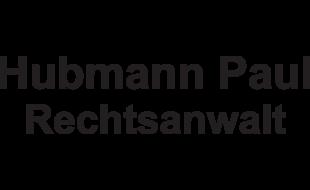 Bild zu Hubmann Paul in Herzogenaurach