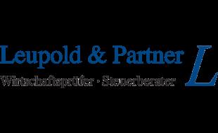 Bild zu Leupold & Partner in Nürnberg