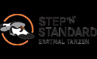 STEP 'N' STANDARD