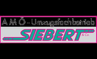 A M Ö Umzugsfachbetrieb Siebert & Co.