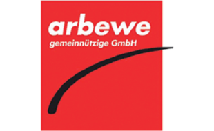 Bild zu Beratungszentrum für seelische Gesundheit d. arbewe gGmbH in Nürnberg