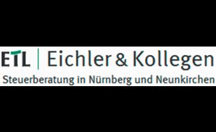 ETL Eichler & Kollegen GmbH Steuerberatungsgesellschaft