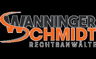 Bild zu Anwälte Wanninger Schmidt in Weiden in der Oberpfalz