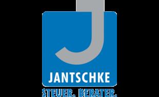Bild zu Jantschke Steuerberater in Herzogenaurach