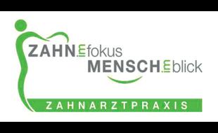 Bild zu Zahn im Fokus, Dr. Maria Ait Lahrach in Aschaffenburg