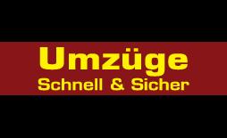 Schnell & Sicher Umzüge