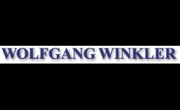 Bild zu Winkler Wolfgang in Erlangen