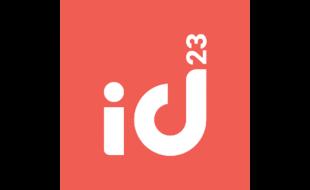 Logo von id23 Webdesign