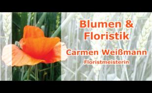 Blumen & Floristik Weissmann